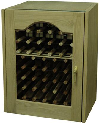 "Vinotemp VINO114PROVJB 30"" Wine Cooler"
