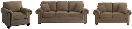 Bassett Furniture 3995FCFC1228SLC Riverton Living Room Sets