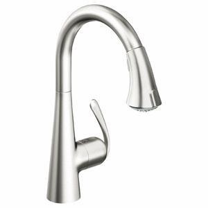 Grohe 32298SD0