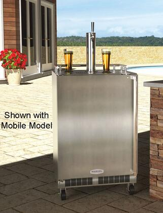 solid stainless steel door single tap mobile model left hinge