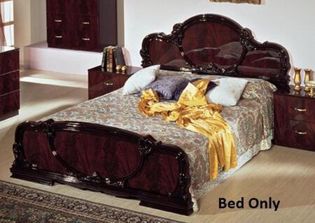VIG Furniture VGSERENA1  Bed