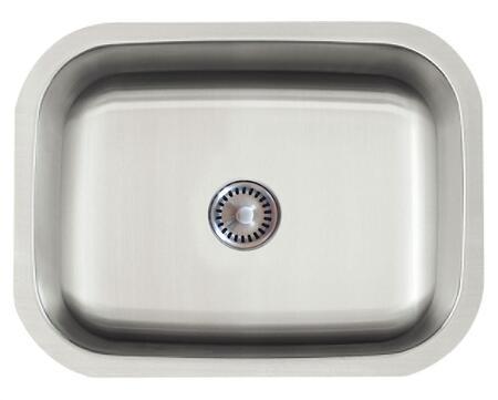 Lenova PCSSCLS416 Kitchen Sink