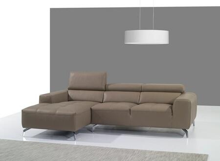 J and M Furniture A978B 1