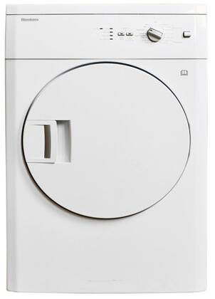 Blomberg DV17540 Electric Dryer