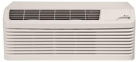 Amana PTH093G35AXXX PTAC Air Conditioner Cooling Area,