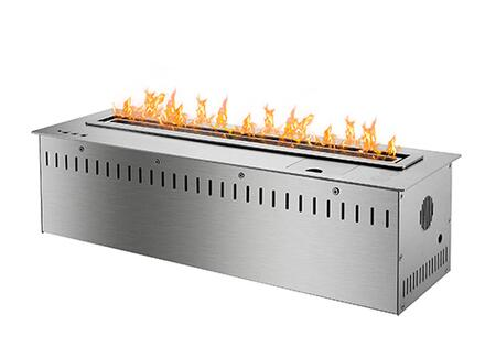 Smart Burner Smart Burner Main Image