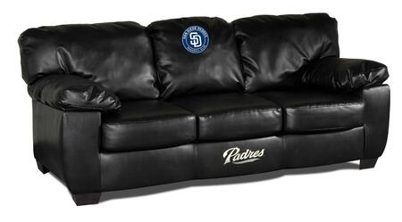 Imperial International 652011  Furniture Sofa