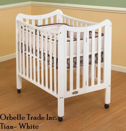 Orbelle 1144W