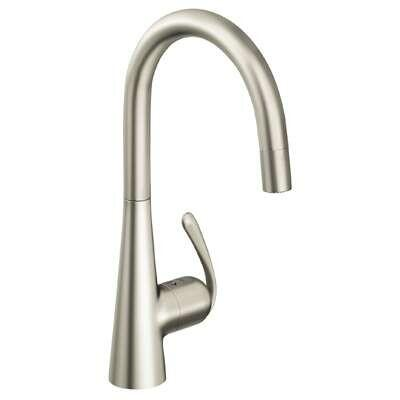 Grohe 32226DC0