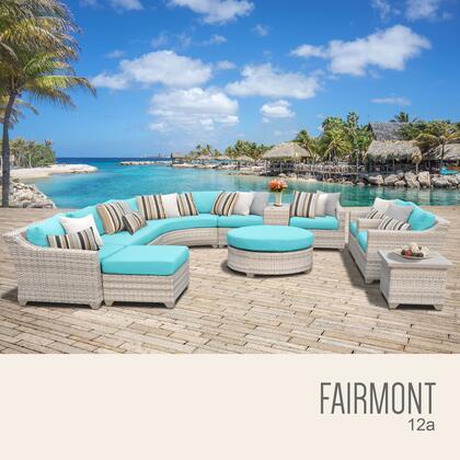 FAIRMONT 12a ARUBA