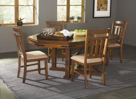 Coaster 102693 Chapman Dining Room Sets