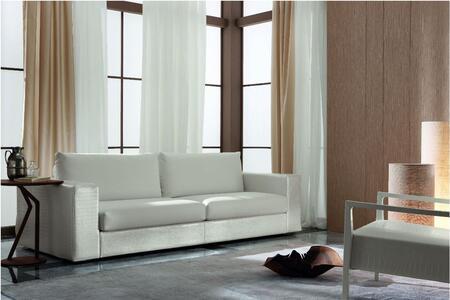 Rossetto R413999980100 Nightfly Series  Sofa