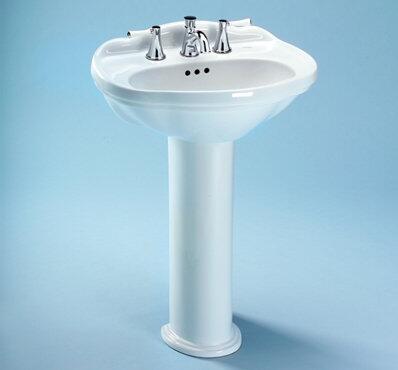 Toto LT754451  Sink