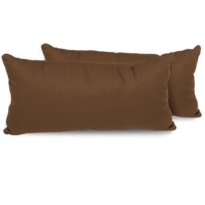 PILLOW COCOA R 2x