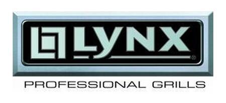 Lynx LAK
