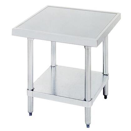 Mixer Table Main Image