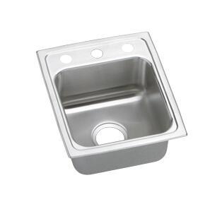Elkay LRAD1522503  Sink
