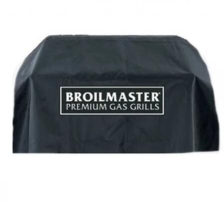 Broilmaster DPA45