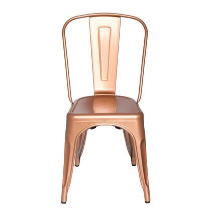 FMI10014 copper