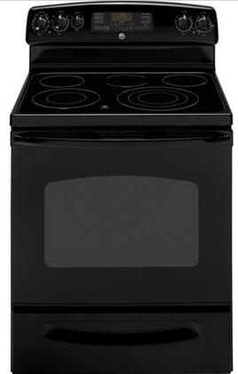 GE JB705DTBB  Electric Freestanding |Appliances Connection