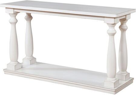 Furniture of America Tammie 1
