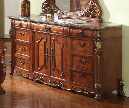 Meridian BELLAD Bella Series  Dresser