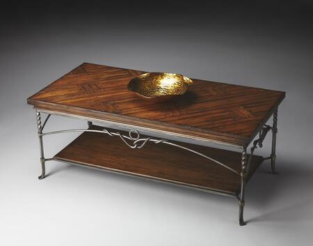 Butler 4093025  Table
