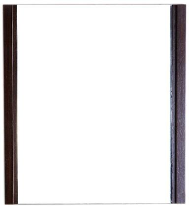 Bellaterra Home 502001A Mirror