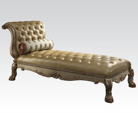 Acme Furniture 1