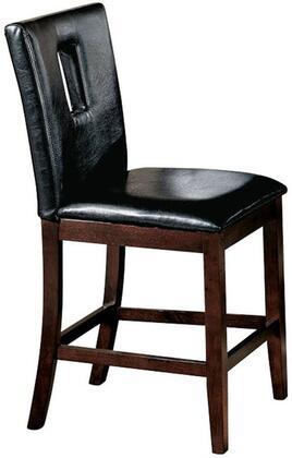 Acme Furniture Britney 1