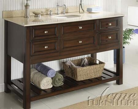 Acme Furniture 90002 Sink