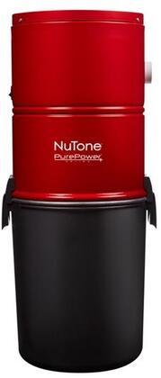 NuTone PP500
