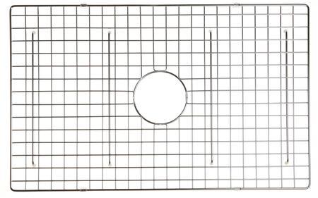 Nantucket Premium Kitchen Grid