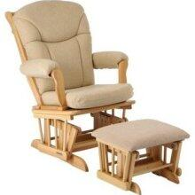 Shermag 37794cb060357  Rocking Chair