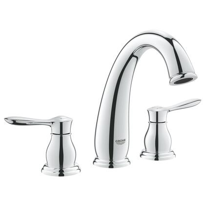 Grohe 25152000 1 1