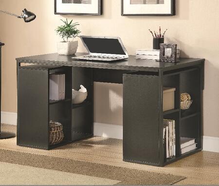 Coaster 800425 Desks Series Computer  Desk