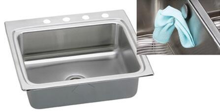 Elkay LR2522EK5  Sink