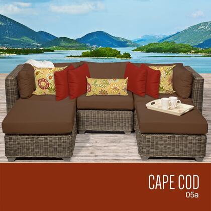 CAPECOD 05a COCOA