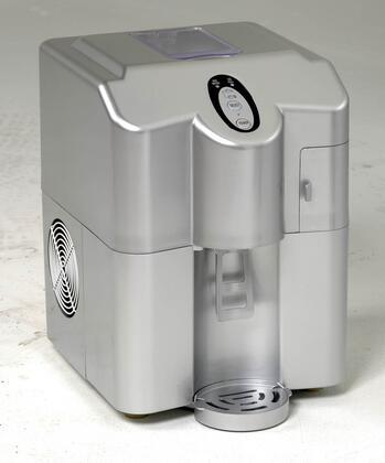 Avanti IMD250 Freestanding Ice Maker