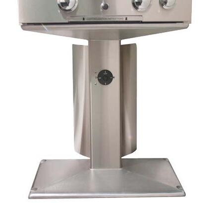 American Outdoor Grill THPP