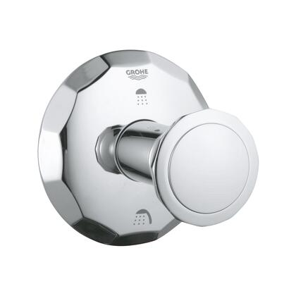 Grohe 19271000 1 1