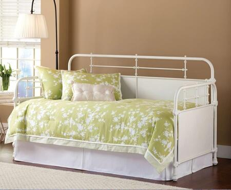 Hillsdale Furniture 1708DBLH Kensington Series  Daybed Bed