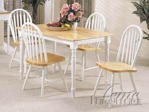 Acme Furniture 07007