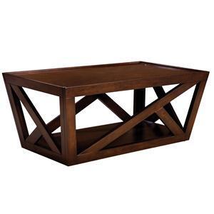 Standard Furniture 26151  Table