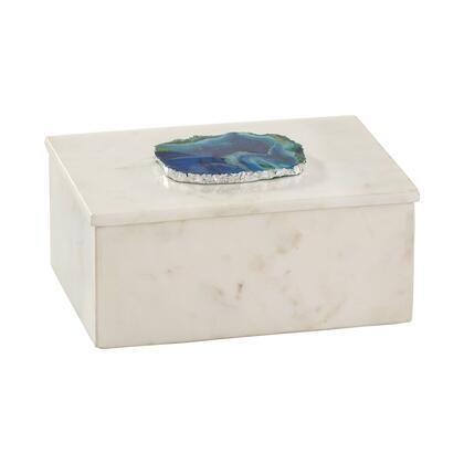 Dimond Antilles 8989 010