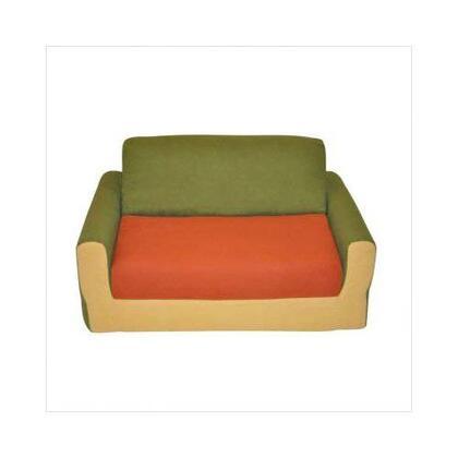 Fun Furnishings 11286  Sofa