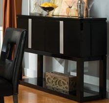 Standard Furniture 11342