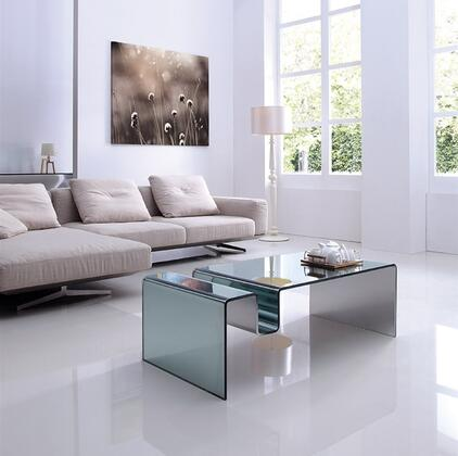 Casabianca CB119M Modern Table