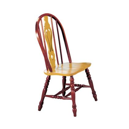 Southern Enterprises SU1313  Dining Room Chair