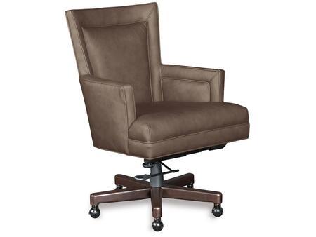 Aspen Lenado Home Office Chair